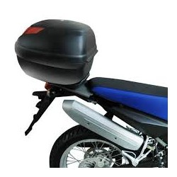 Nosič zadního kufru Kappa KE3320 Yamaha XT125R/X (05-12)