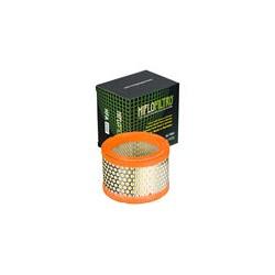 Vzduchový filtr APRILIA PEGASO 650 97-04