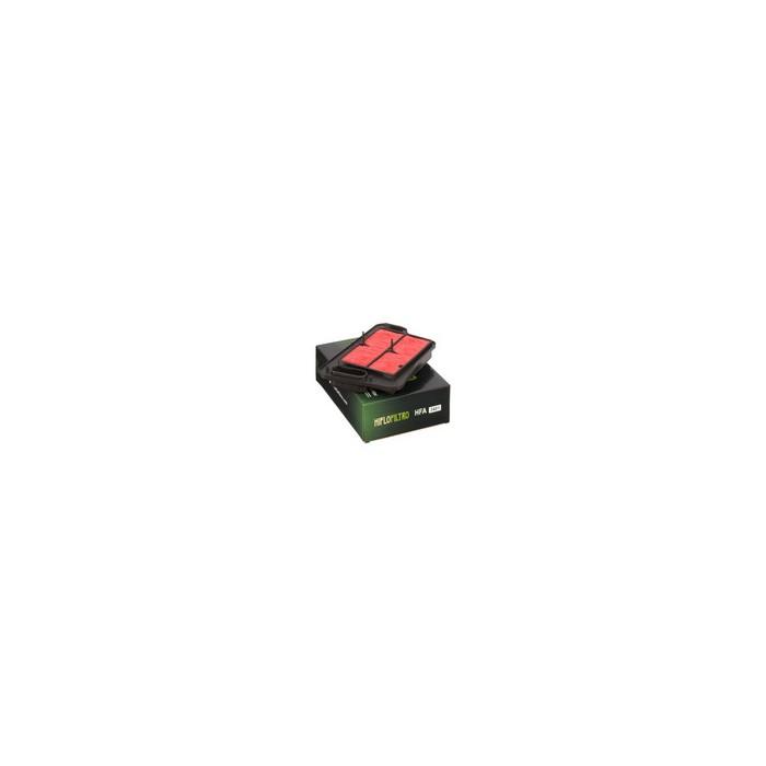 Vzduchový filtr HFA3401 Suzuki Burgman AN400 07-17