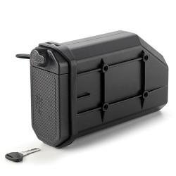 TOOL BOX KAPPA KS250 Box na nářadí