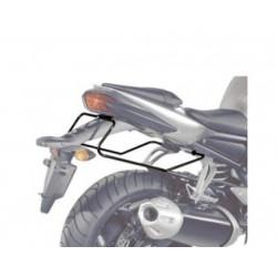 Nosič bočních brašen TE1119K Honda CB500F CBR500R 13-15