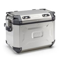 KAPPA K´Force KFR48APACK2 - sada bočních hliníkových moto kufrů CAM-SIDE