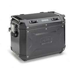 KAPPA K´Force KFR48BPACK2 - sada bočních hliníkových moto kufrů CAM-SIDE