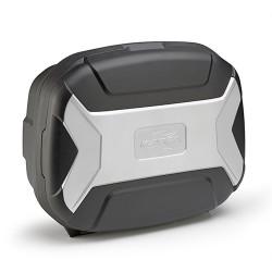 KAPPA KVC35PACK2 K-VECTOR - boční moto kufry