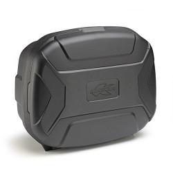 KAPPA KVC35NPACK2 K-VECTOR - boční moto kufry