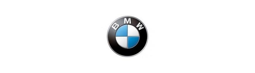 Zrcátka BMW