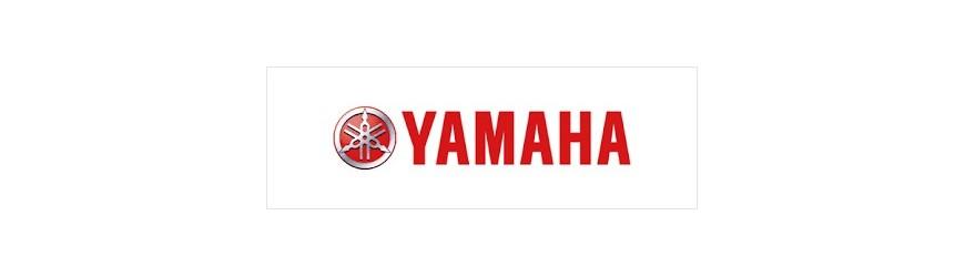 Padací rámy Yamaha