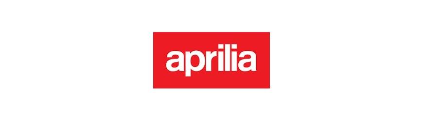 Nosiče top case pro Aprilia