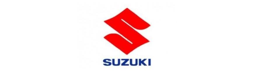 GZ 125 MARAUDER 2003-2007