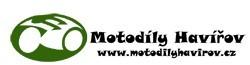 Motodíly Havířov